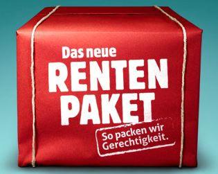 bannerbild_rente