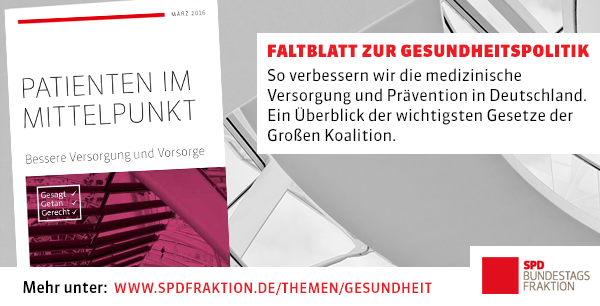 Quelle: spdfraktion.de