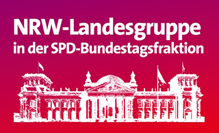 bannerbild_bundestagsfraktion-data