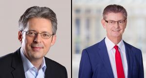 Achim Post & Norbert Römer