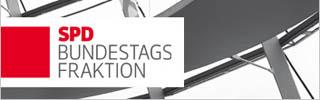 bannerbild_bundestagsfraktion-data